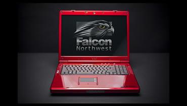 asus-laptop-aksesuar